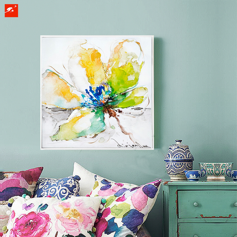 The Best Place To Start With Your New Cheer Decoration Of Bedroom Theme Is Walls Color Could Be Something As Simple White Show Off Any