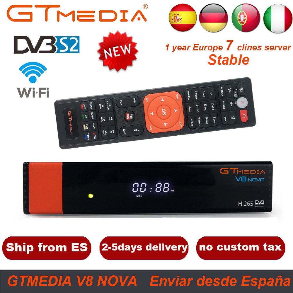 ᗜ Ljഃ Buy powervu decoder and get free shipping - 48iblmnm