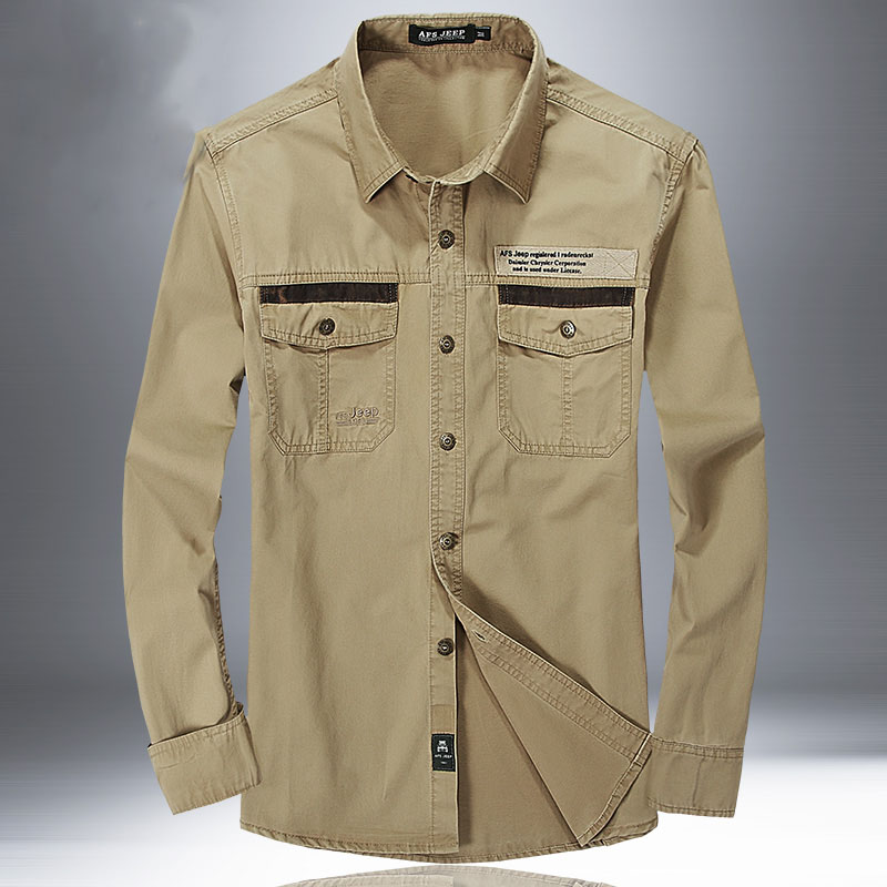 Online Get Cheap Safari Shirts Alibaba Group