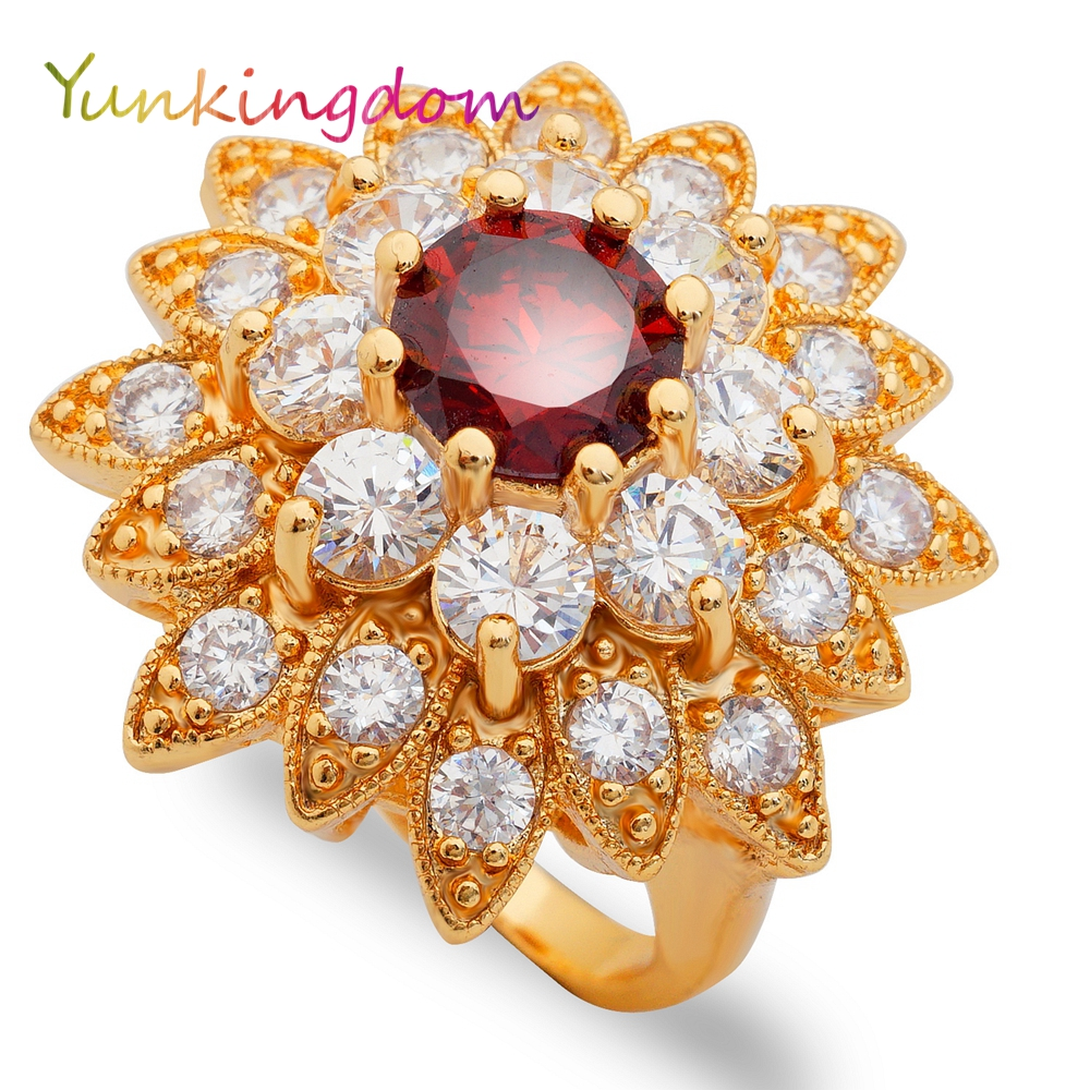 bee returns rings costume largekinner and jewellery collections ring honeycomb fashion delivery jewelry