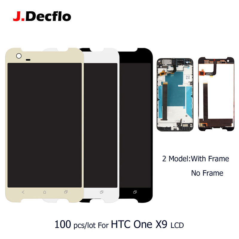 Lcd-Display Assembly Digitizer Replacement Touch-Screen Repair-Parts With/no-Frame Original