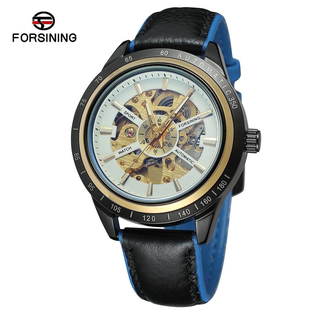 marque ceinture luxe montre