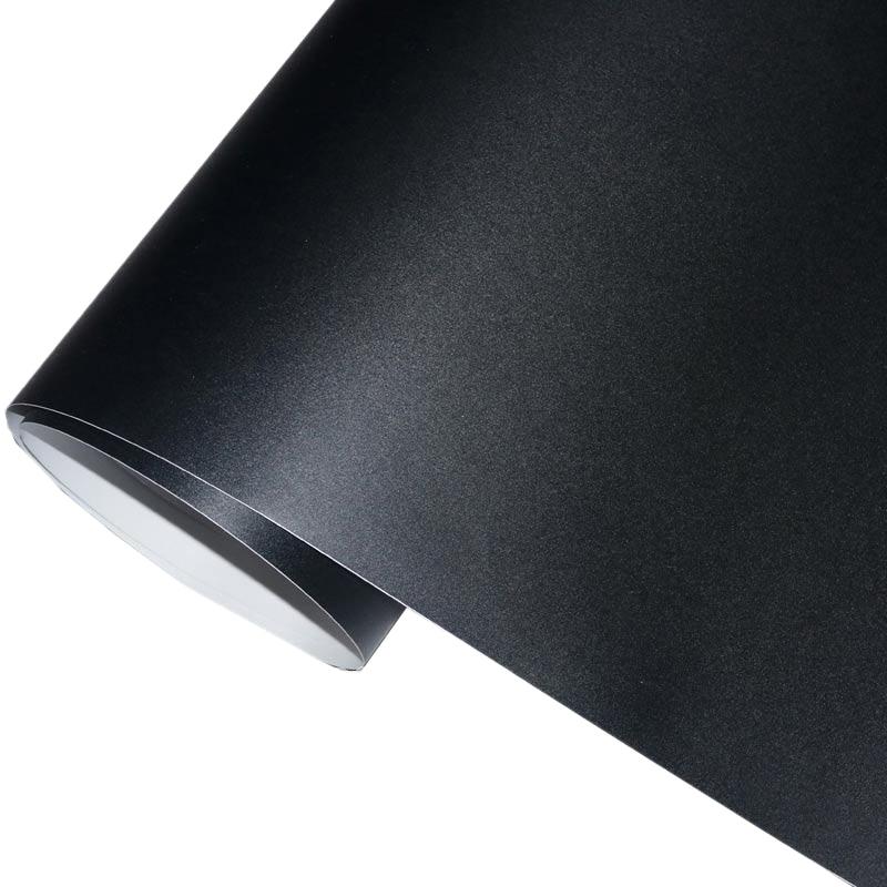 Durable Chalkboard Blackboard Stickers Removable Vinyl Draw Erasable Blackboard Learning Multifunction Office Size 45x200cm