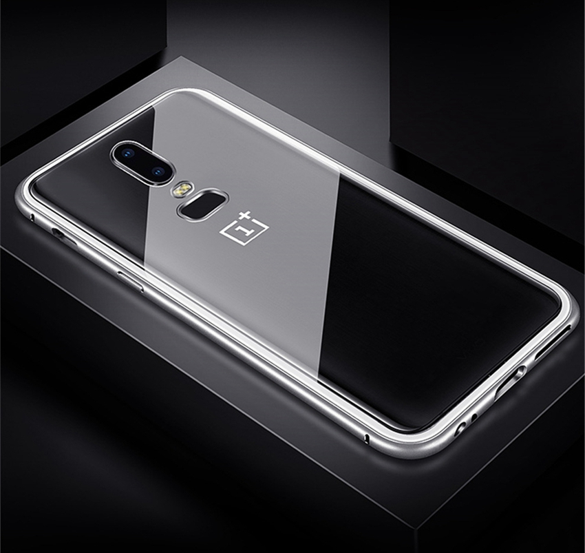 one plus 6 magnetic case (4)