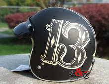 Новый 2015 велоспорт шлем велосипед шлем DOT каско capacetes мотоцикл atv шлем открытым лицом мотоциклетный шлем можно добавить пузырь козырек