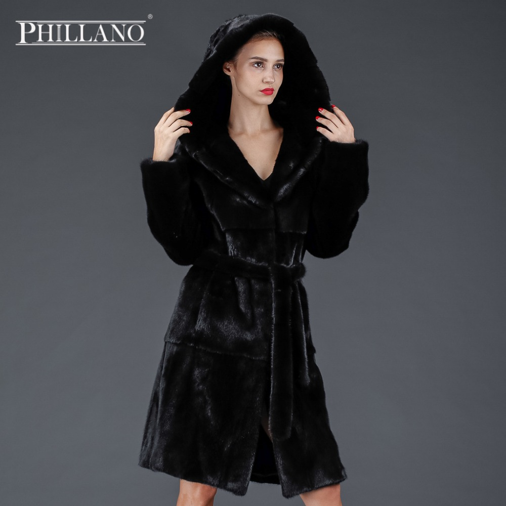 Compare Prices on Mink Coat Sale- Online Shopping/Buy Low Price ...