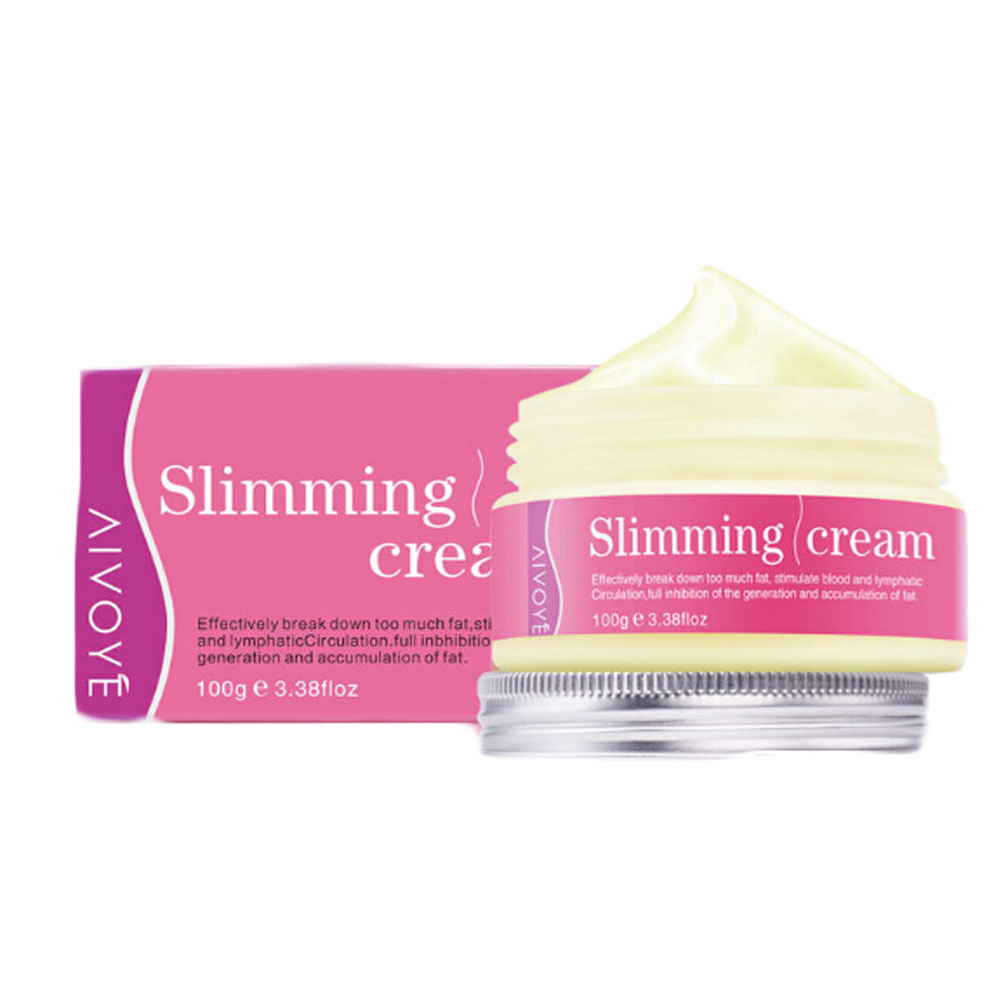 Effective Chinese Body/Face Slimming Cream Fat Burning Anti Cellulite Cream Slimming Lotion Fast Lose Weight Cream Women/Men one spring slimming cream weight loss cream full body fat burning gel thin waist anti cellulite body wrap women body skin care
