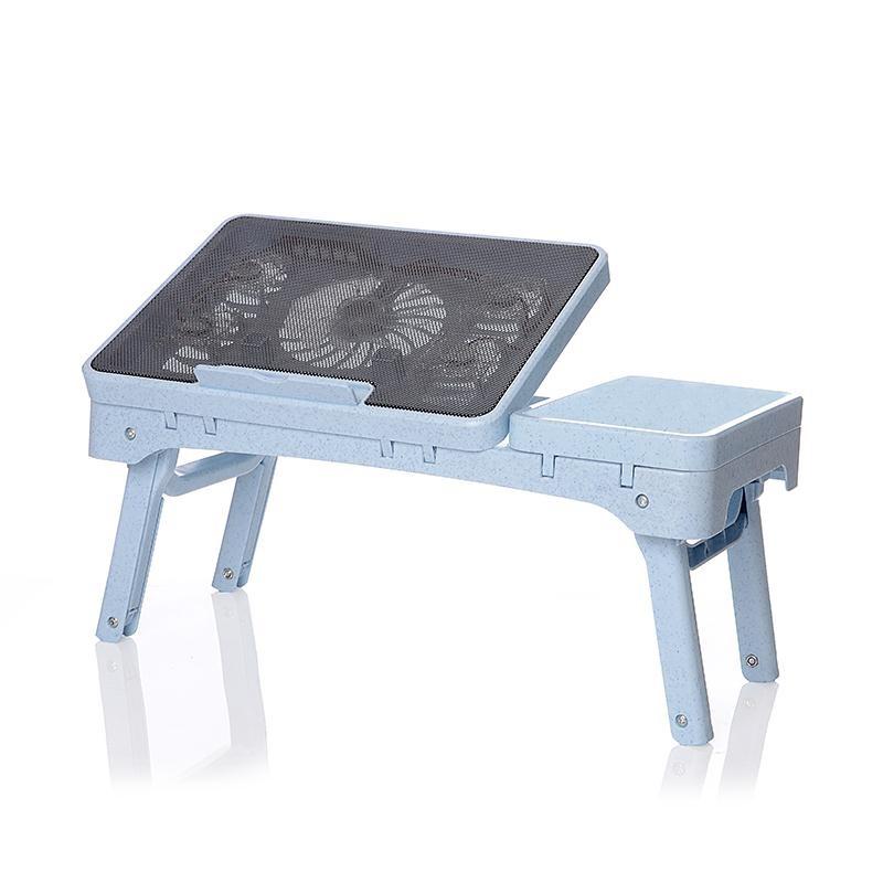 en ese cuaderno comter dormitorio cama perezoso escritorio plegable sencilla pequea mesa envo librechina