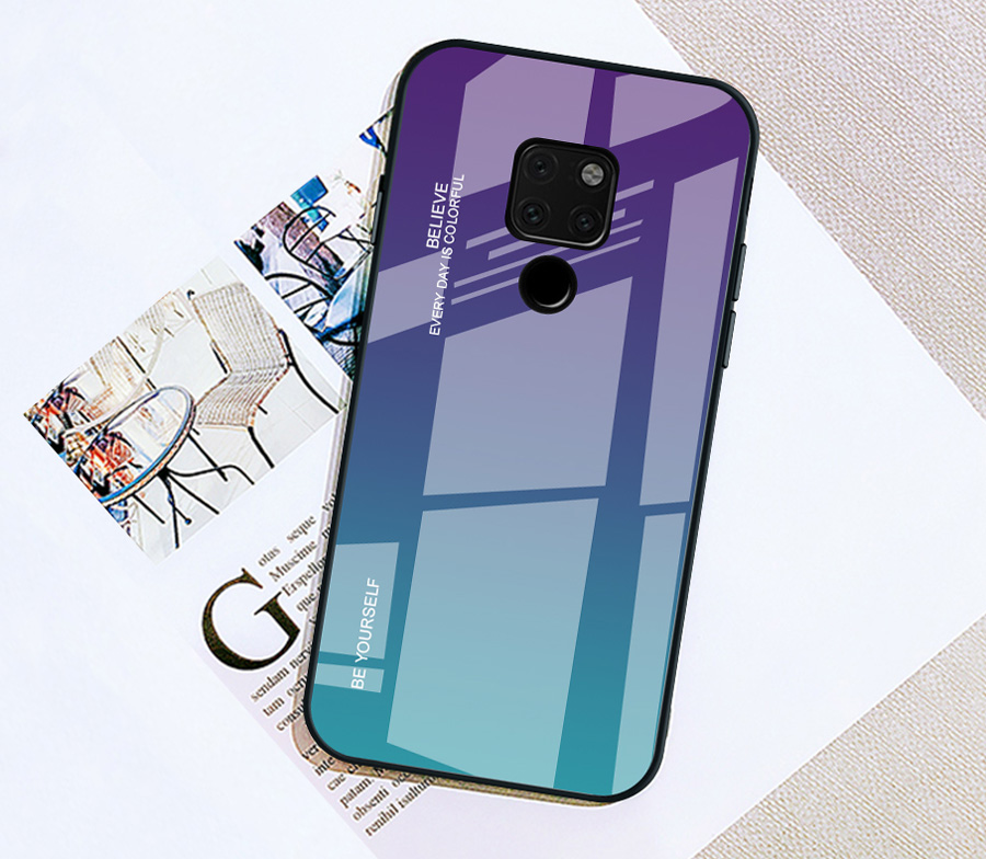 Case for Huawei P20 Mate 20 10 Lite (11)