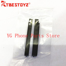RTBESTOYZ New for Nokia 8910 Slide Mehanism Brand inner slide 1PCS