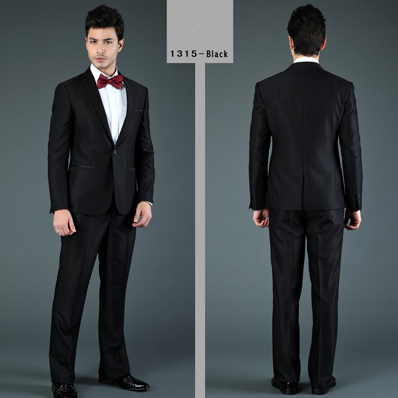 Aliexpress.com : Buy 2016 Hot Sale Fashion Suits Or Men Wedding ...