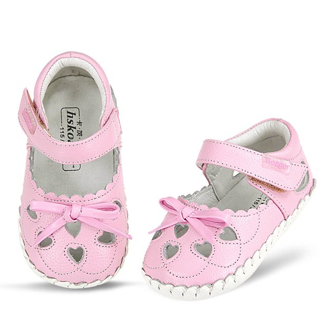 Leather Baby Toddler Moccasins Shoes Girl First Walkers Newborn Botinhas De Menina Baby Bootees Boots Items Footwear 503030