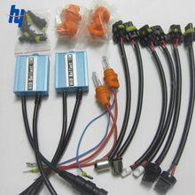 HID Reverse light backup light Lamp DC12V 15W T10 T15 T20 T25 BA15S 7440 3156 HID