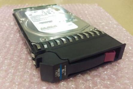 Server hard drive AJ740A AJ740B 480942-001 1TB 7.2K SATA MSA2 FC 3.5 one year warranty new and retail package for 454273 001 mb1000ecwcq 1 tb 7 2k sata 3 5inch server hard disk drive 1 year warranty