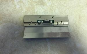 Image 2 - رأس الطباعة رأس الطباعة ل جديد 98 0220044 00LF رأس الطباعة TSC TTP 344M (300 ديسيبل متوحد الخواص) OEM عالية الجودة