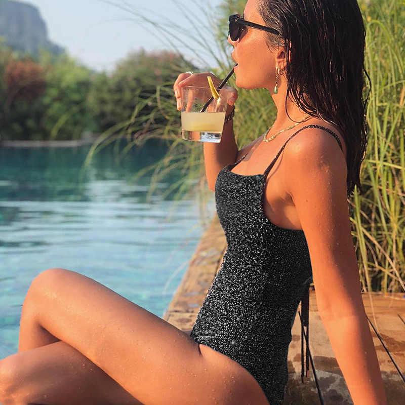 Сексуальное боди с открытой спиной и перекрестной шнуровкой; женские летние эластичные ремни без рукавов; облегающее боди с открытой промежностью