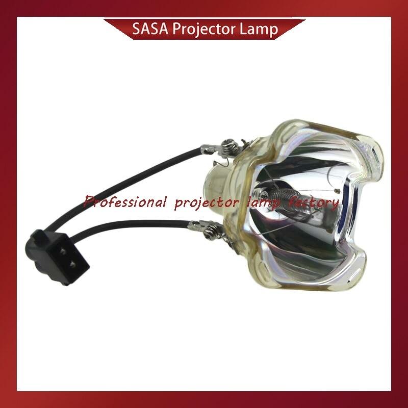 Replacement Projector Bare lamp  NP20LP / 60003130 for NEC U300X / U310W / U300XG / U310WG / U310W-WK1 Projectors free shipping np20lp 60003130 replacement projector lamp original bulb with generic housing for nec u300x u310w projectors