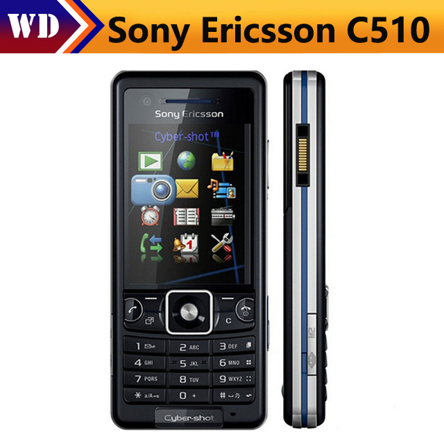 top 10 ericsson k85 ideas and get free shipping - bhkl2409