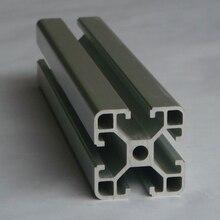 Industrial aluminium profile 4040