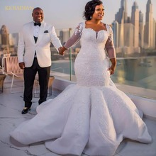 5965cd9c98 Buy wedding dresses sparkle and get free shipping on AliExpress.com
