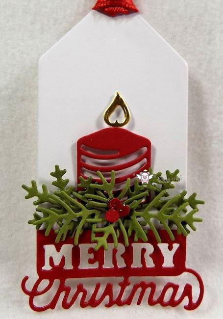 KC IMpression Obsession Christmas Tags 1 1