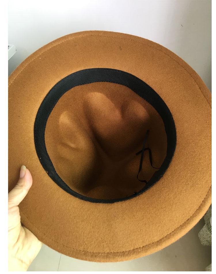 fedora-hat-_04