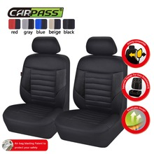 Covers Seat Universal Full