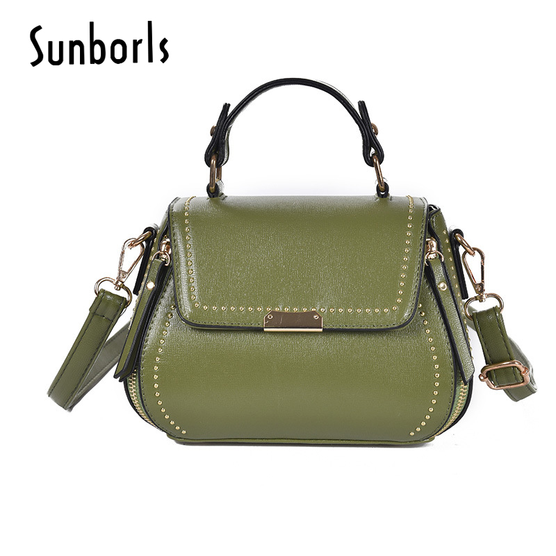 2017 women small handbags Women's Famous Brands Casual Single Shoulder Bag Lady mini Clutch tote bags high quality 5V4243