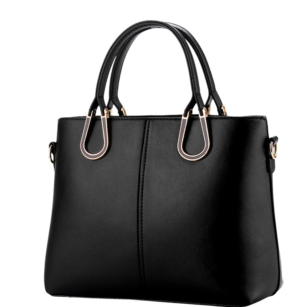Online Get Cheap Handbag Shop -Aliexpress.com | Alibaba Group