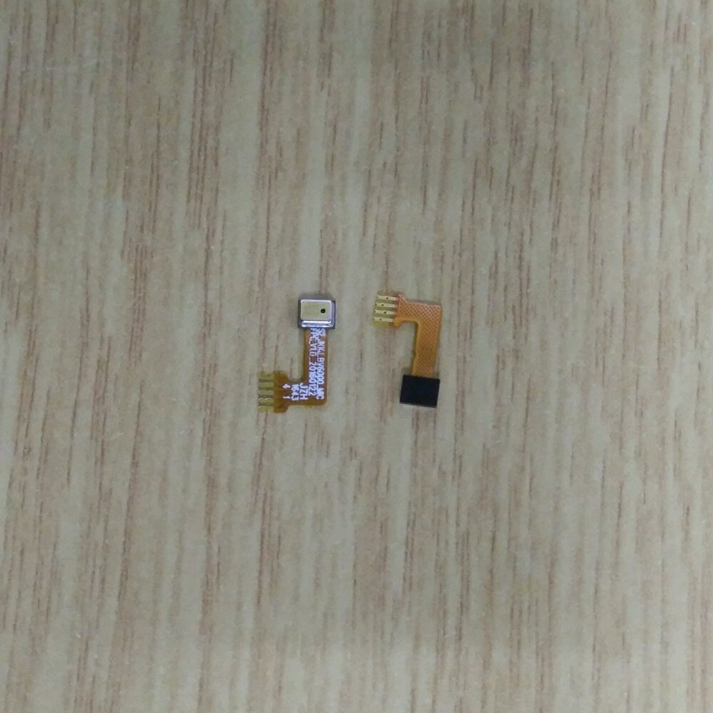 Spare Part 1 x Microphone For Blackview BV6000