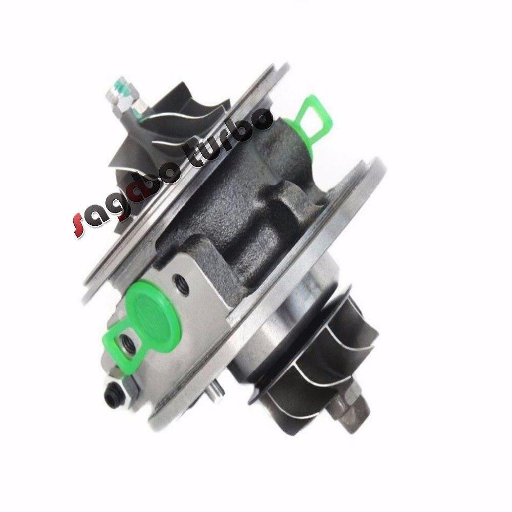 цена на KKK turbocharger core turbo 54399700072 54399880072 CHRA for Seat Leon VW Golf V 1.9 TDI BLS BSU DPF 105HP 03G253014M cartridge
