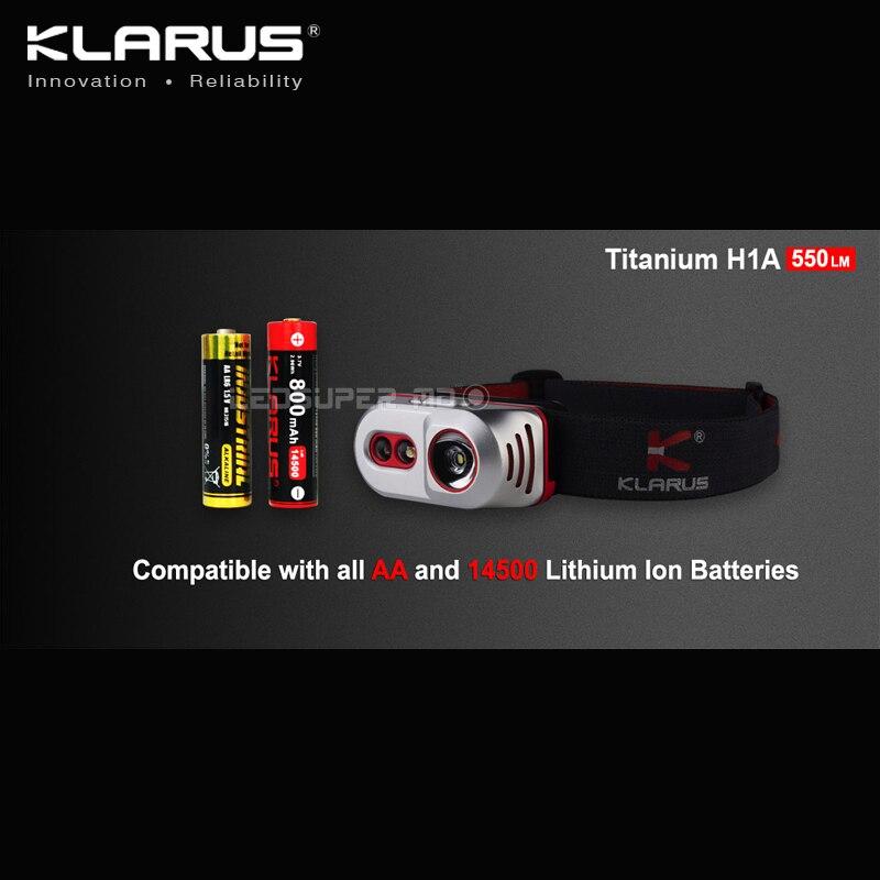 farol 2x18650 1000lm led branco bateria 1 04
