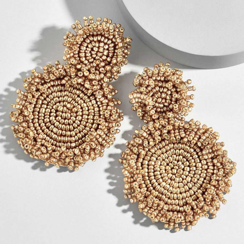 Beaded Gold Color_lk8rmcgc