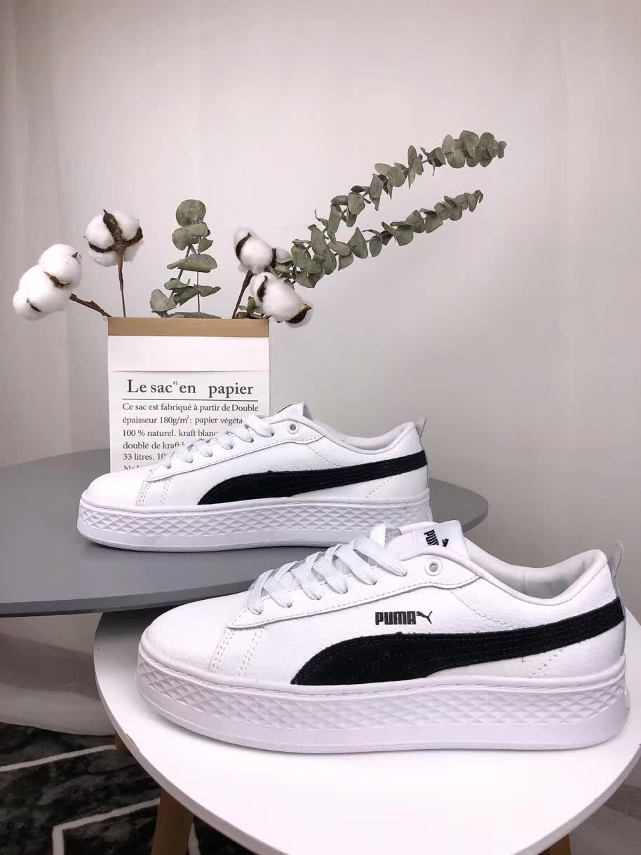 Womens Sneakers Badminton Shoes