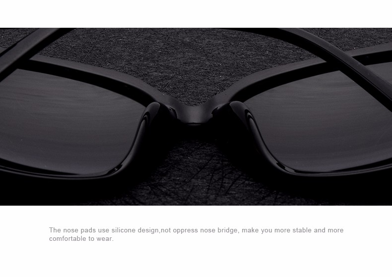Hepidemd-New-Chanel-High-quality-polarized-sunglasses-H858_23