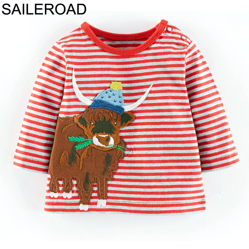 3210d1762385 multiple colors cd222 1ef3c saileroad 18months to 7years boys girls ...