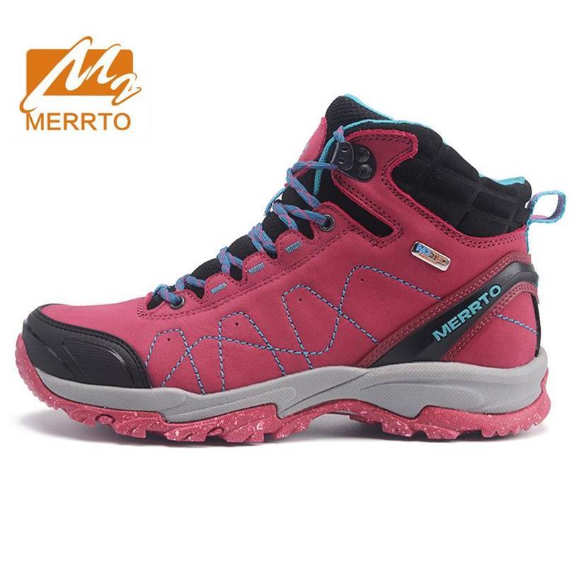 Sneakers Women S Shoes Waterproof