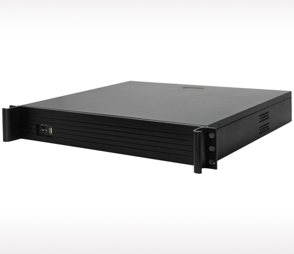 YUNCH 36CH 960P 25CH 1080P 4HDD CCTV NVR P2P cloud service Support Onvif protocol Support all
