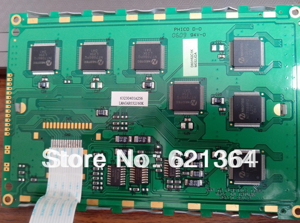 LMAGAR032J60K  professional  lcd screen sales  for industrial screenLMAGAR032J60K  professional  lcd screen sales  for industrial screen