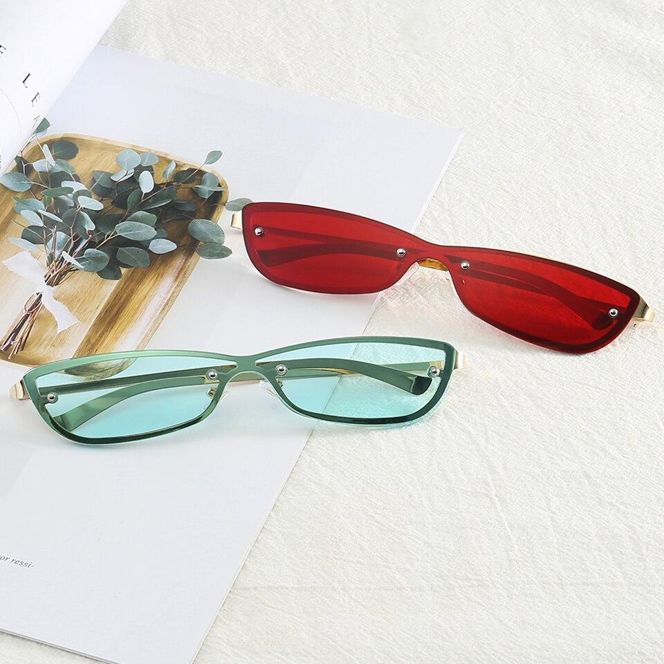 one piece sunglasses 0502 detail (1)