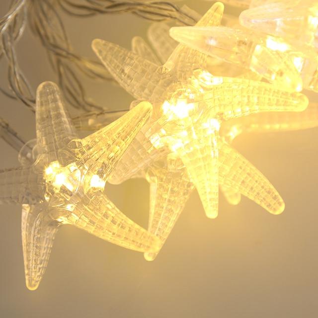 with table catalina amazon liner silken starfish and com lighting drum shade lamp linen dp