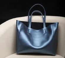2016 NEW Brand Genuine Leather Bag Women leather Handbags messenger Bags Ladies Shoulder Bag purses handbags Bolsos Mujer