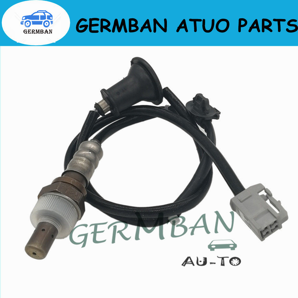 New Manufacture&High Quality Oxygen Sensor For 06-12 Toyota Corolla Axio Fielder NZE141 1NZF Part No# 89465-12860 8946512860 high quality 89465 44080 02 oxygen sensor for toyota 2001 2009