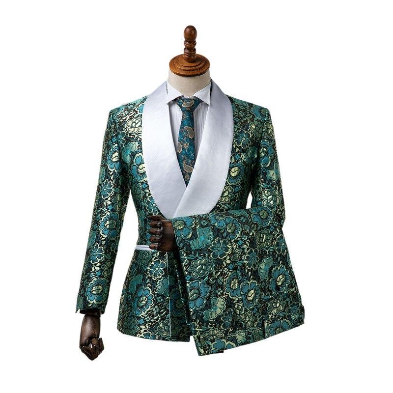 Vente en Gros man tuxedo Galerie - Achetez à des Lots à Petits Prix man  tuxedo sur Aliexpress.com cc64e279c4b