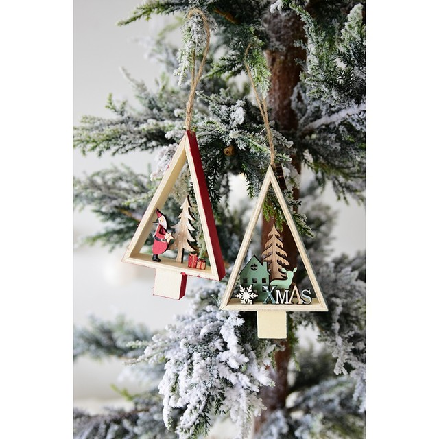 Crown Christmas Ornaments.Us 0 68 31 Off Crown Decoration Christmas Tree Pendant Hanging Home Ornament Christmas Decoration Giftdropshipping In Pendant Drop Ornaments From