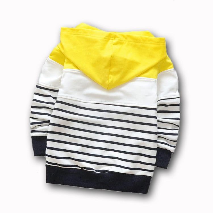 Autumn-Spring-Baby-Boys-Girls-Long-Sleeve-Coat-Children-Hooded-Stripe-Sport-Outwear-Kids-Cartoon-Outdoor-Sweater-1