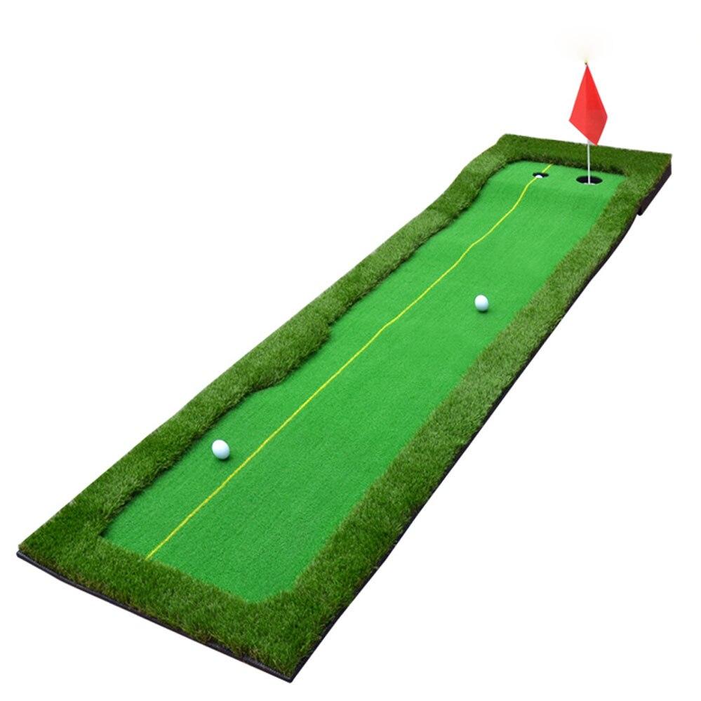 Popular Golf Putting Green Indoor-Buy Cheap Golf Putting ...