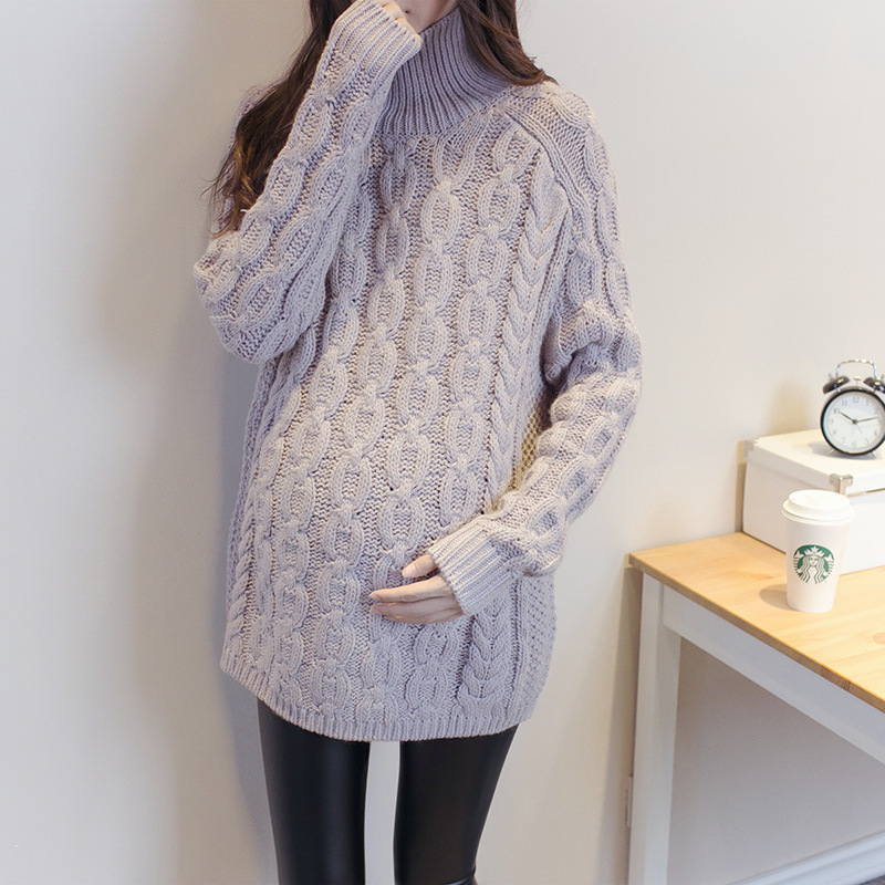 2018 Maternity Sweater Clothes Tops Nursing Pregnancy Clothes Pregnant Gestante Maternity Sweater Tops Breastfeeding Clothing breastfeeding nursing cover lactating towel breastfeeding cloth used jacket scarf generous soft good quality maternity clothes