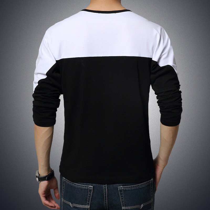 men full t shirt,Quality T Shirt Clearance!