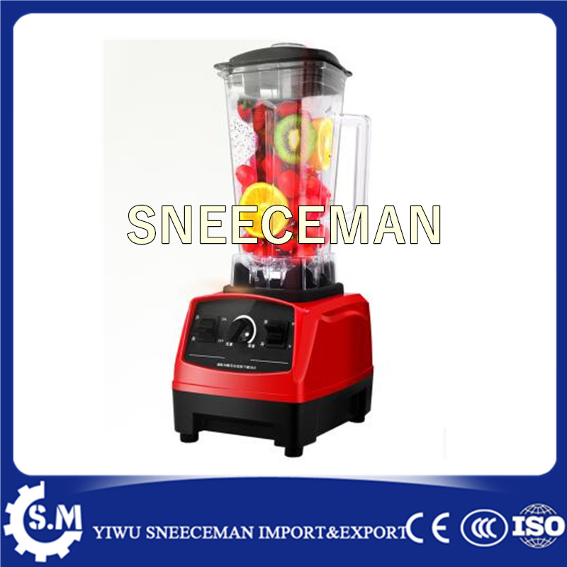 small ice crusher blender machine vegetable juicer dry grinder edtid new high quality small commercial ice machine household ice machine tea milk shop